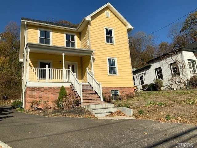 1649 Northern Boulevard, Roslyn, NY 11576 - MLS#: 3180767