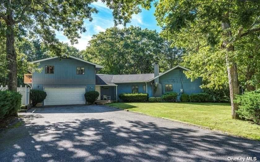 8 Delacey Avenue, East Quogue, NY 11942 - MLS#: 3290767