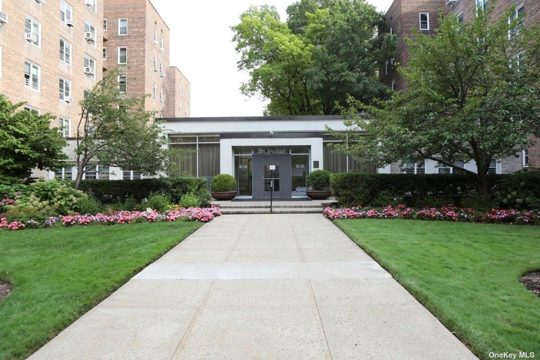 112-20 72 Drive #D13, Forest Hills, NY 11375 - MLS#: 3299767