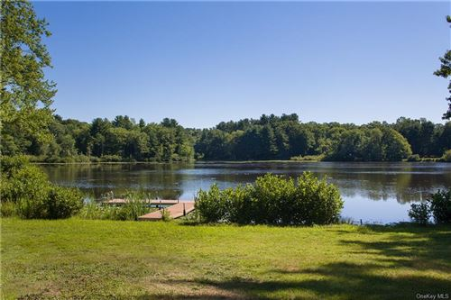 Tiny photo for 134 Pine Brook Road, Bedford, NY 10506 (MLS # H6045768)