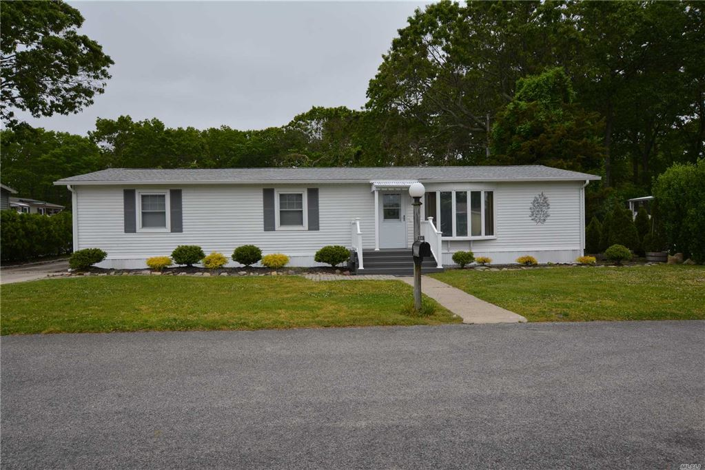 1661-362 Old Country Road, Riverhead, NY 11901 - MLS#: 3134768