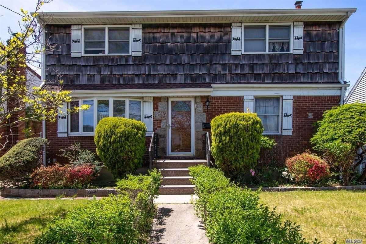 2916 Eastern Boulevard, Baldwin Harbor, NY 11510 - MLS#: 3219768