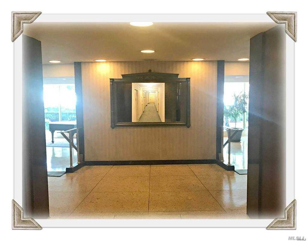 61-20 Grand Central Parkway #B1109, Forest Hills, NY 11375 - MLS#: 3251768
