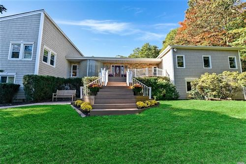 118 Old Country Rd, Melville, NY 11747 - MLS#: 3202769