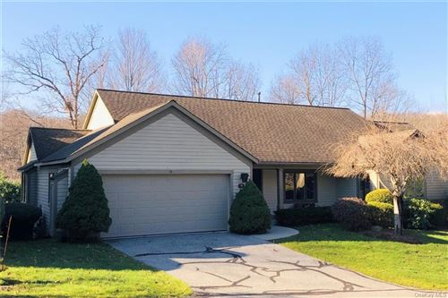 Photo of 779 Heritage Hills, Somers, NY 10589 (MLS # H6059769)