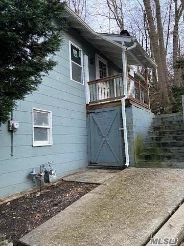 34 Glenna Little Trail, Huntington, NY 11743 - MLS#: 3278769