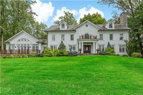 Photo of 347 River Road, Briarcliff Manor, NY 10510 (MLS # H6067770)