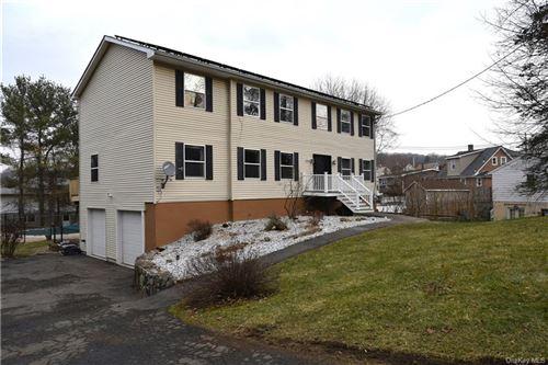 Photo of 659 Catherine Street, Peekskill, NY 10566 (MLS # H6088770)