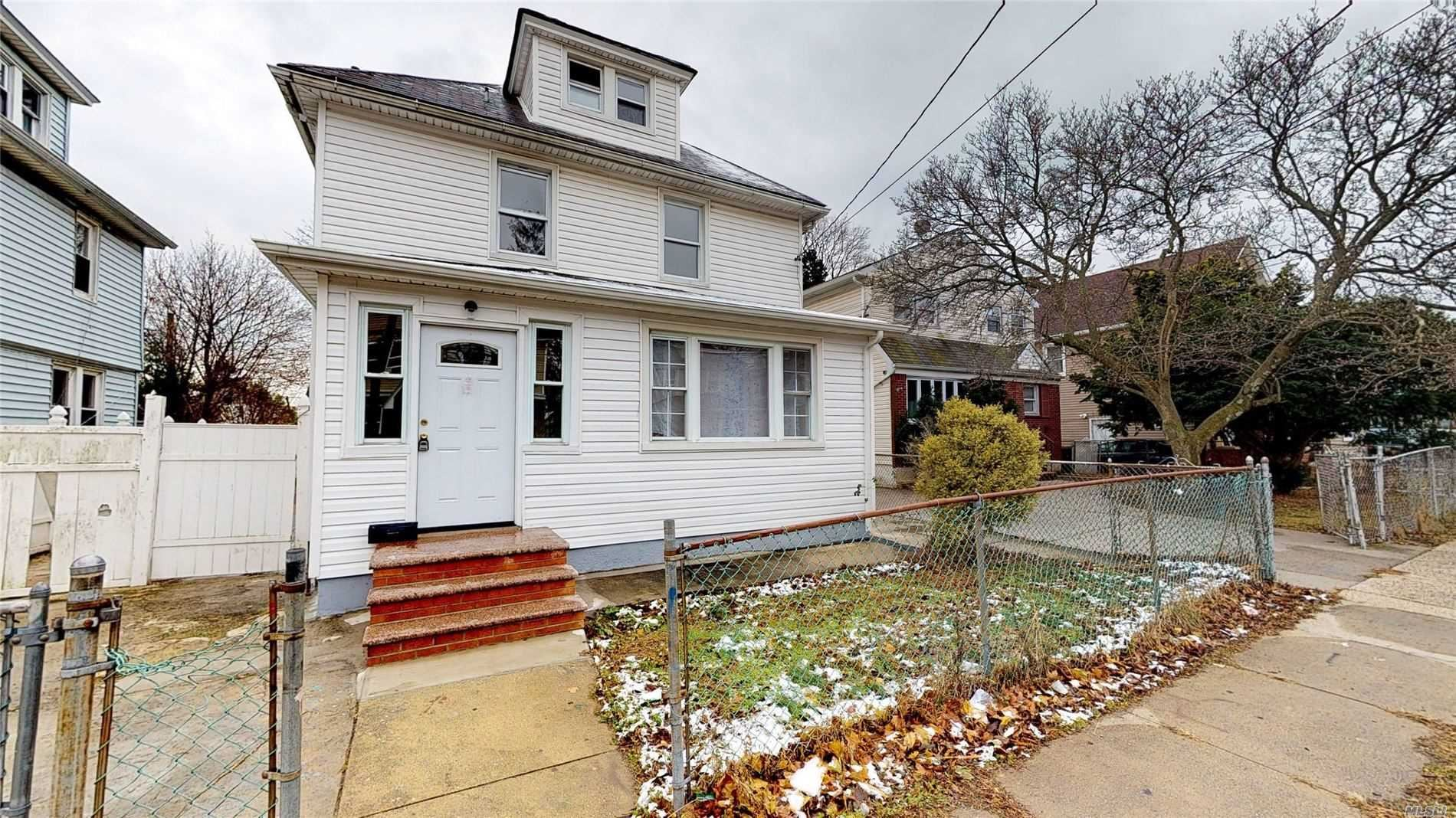 36 Miller Place, Hempstead, NY 11550 - MLS#: 3185770
