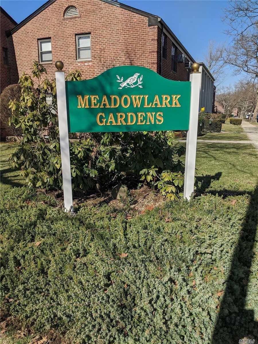 196-37 69 Avenue #Upper, Fresh Meadows, NY 11365 - MLS#: 3201770