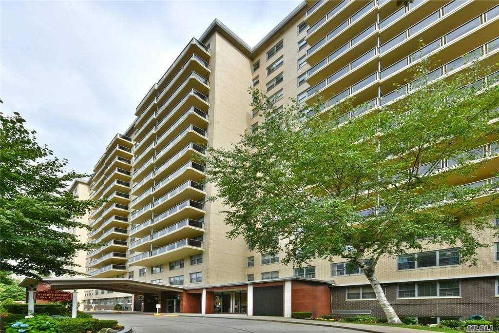 175-20 Wexford Terrace #2B, Jamaica Estates, NY 11432 - MLS#: 3265770
