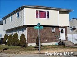 101 Dixon Avenue, Copiague, NY 11726 - MLS#: 3342770