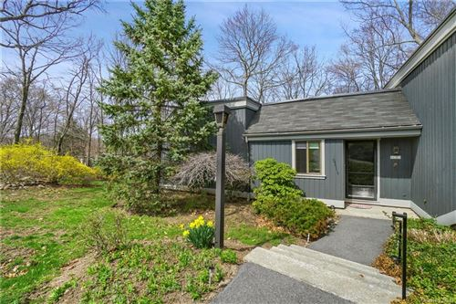 Photo of 98 Heritage Hills #A, Somers, NY 10589 (MLS # H6105771)