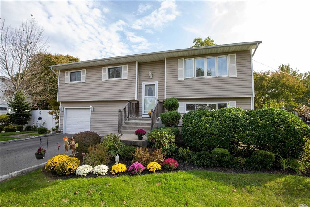 104 Superior Street, Pt.Jefferson Sta, NY 11776 - MLS#: 3170771