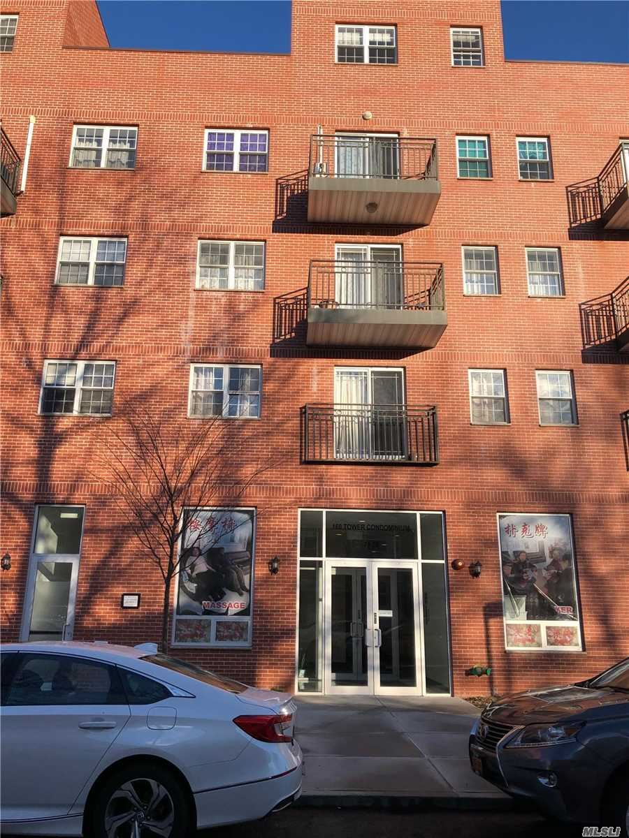 71-59 160 St #3B, Fresh Meadows, NY 11365 - MLS#: 3192771