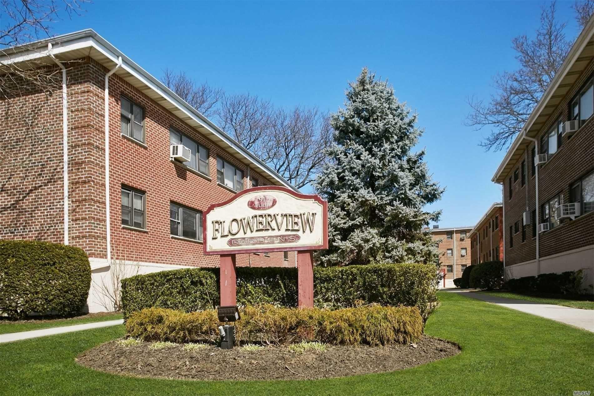 91 Tulip Avenue #LB1, Floral Park, NY 11001 - MLS#: 3196771