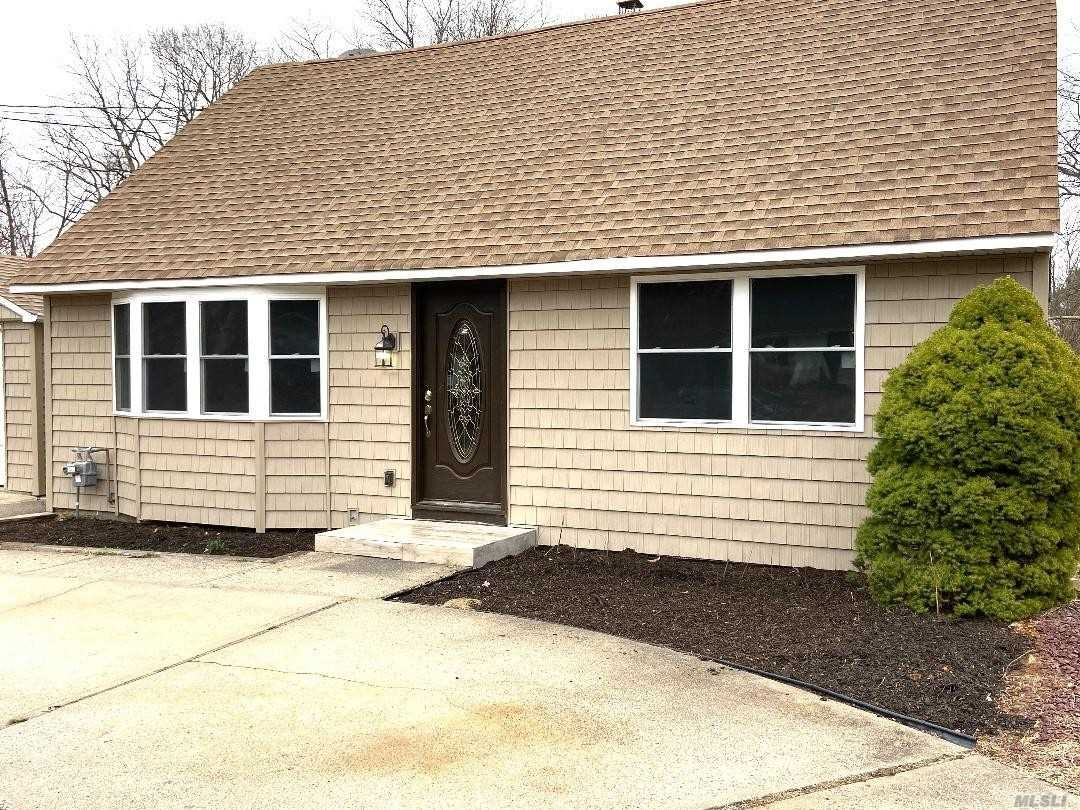 154 Noel Drive, Centereach, NY 11720 - MLS#: 3209771