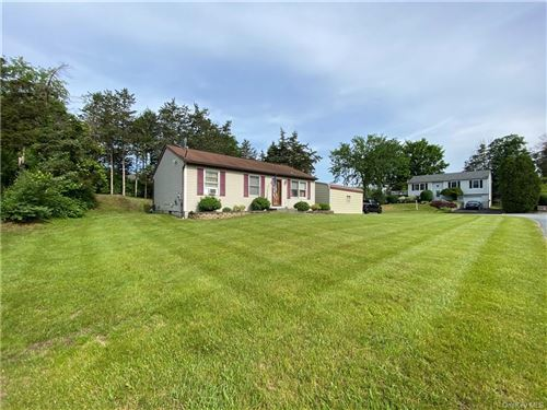 Photo of 4 Holly Hill Drive, Wingdale, NY 12594 (MLS # H6120772)