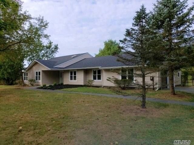 8 Maywood Court, Saint James, NY 11780 - MLS#: 3191772