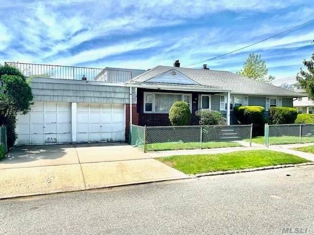 137-04 243rd Street, Rosedale, NY 11422 - MLS#: 3218772