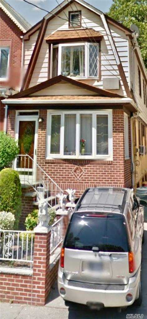 1308 Troy Avenue, East Flatbush, NY 11203 - MLS#: 3260772