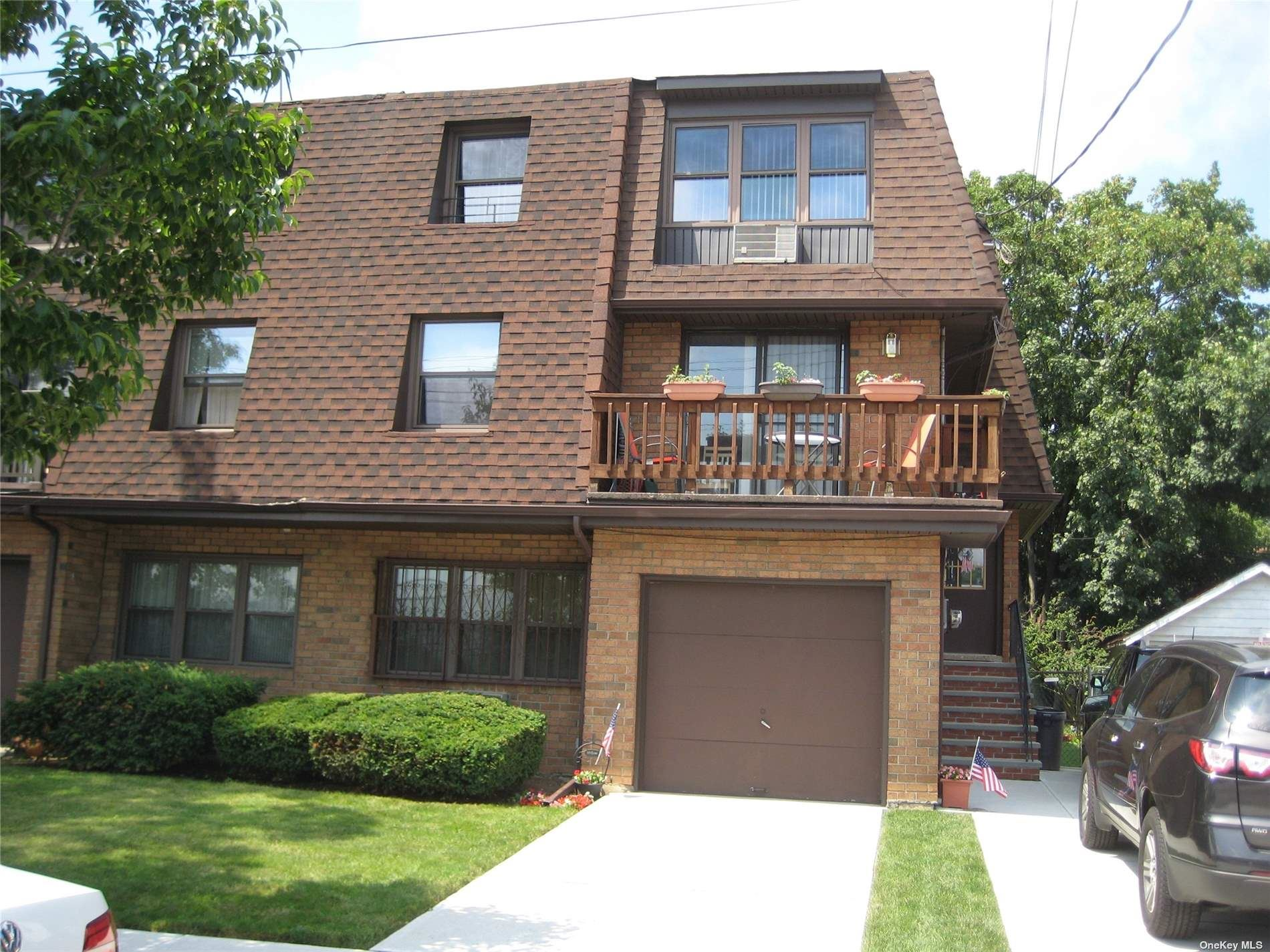 40-32 Clearview Expressway, Bayside, NY 11361 - MLS#: 3306772