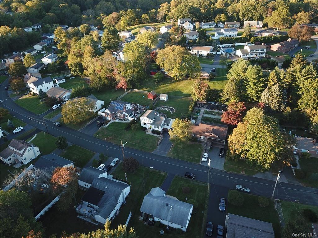 Photo of 27 Jackson Drive, Stony Point, NY 10980 (MLS # H6148772)