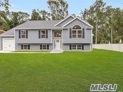 N\/C Rugby Drive, Shirley, NY 11967 - MLS#: 3217773