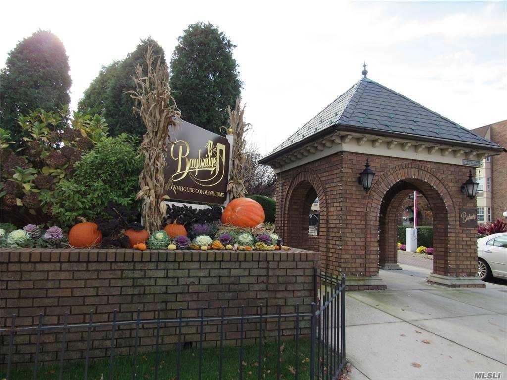 12-30 Estates Lane, Bayside, NY 11360 - MLS#: 3220773