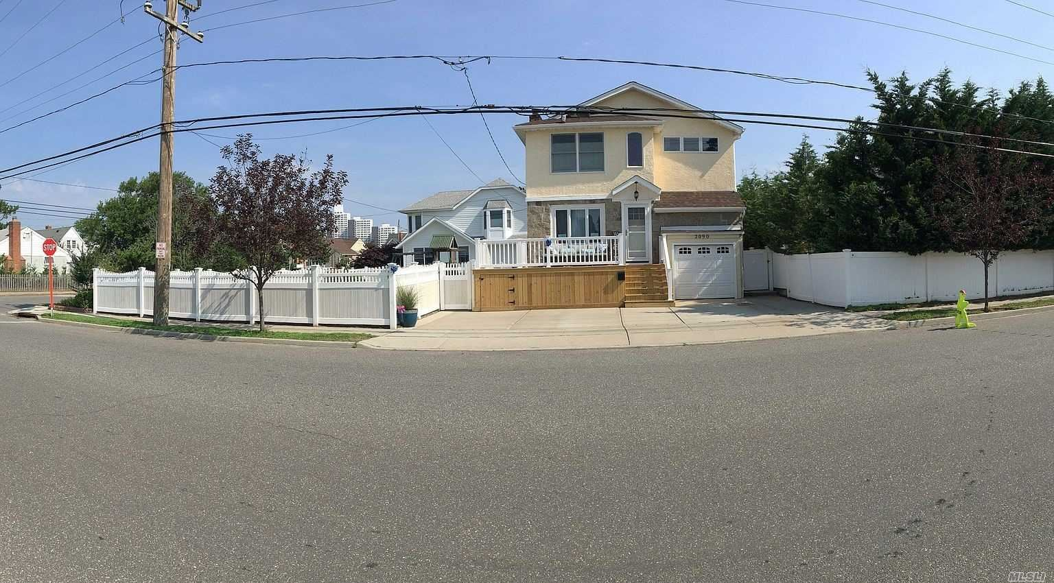 2090 Atlantic Blvd, Atlantic Beach, NY 11509 - MLS#: 3237773