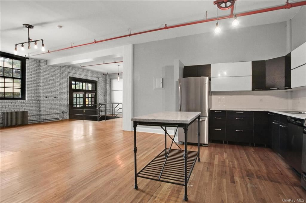 52 Webster Avenue #7, New Rochelle, NY 10801 - #: H6131773