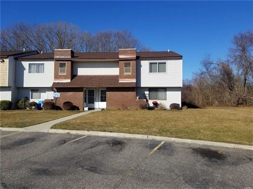 184 N Point, Coram, NY 11727 - MLS#: 3200774