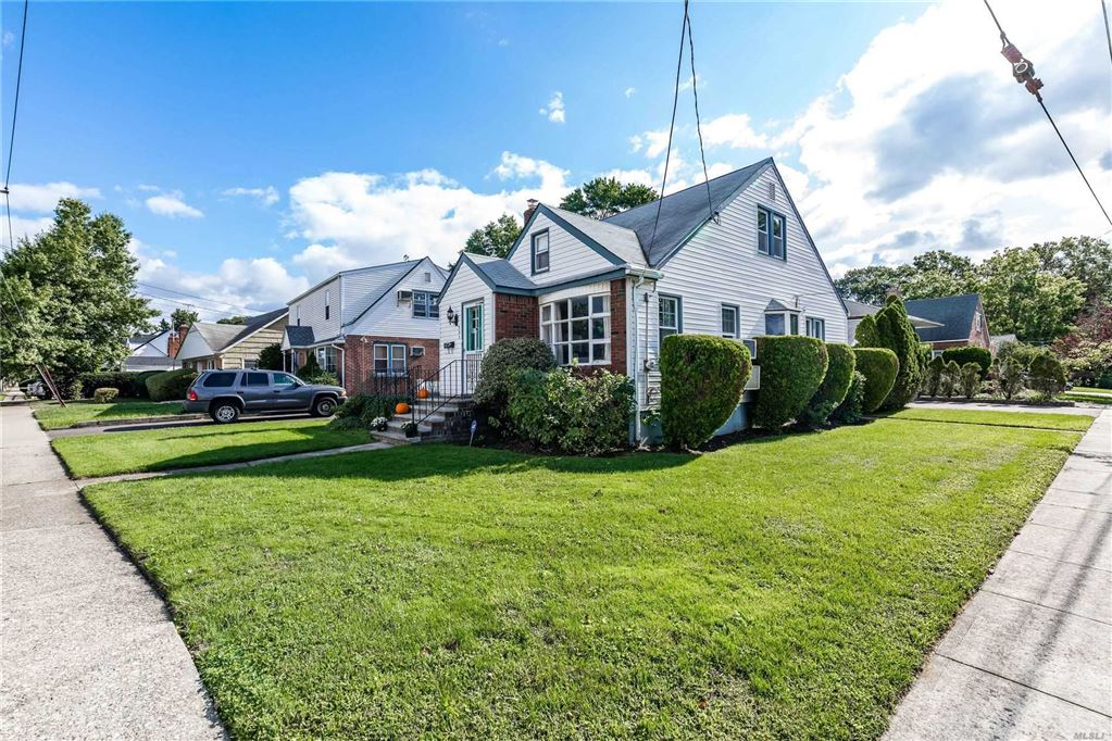 351 Emerson Place, Valley Stream, NY 11580 - MLS#: 3172774