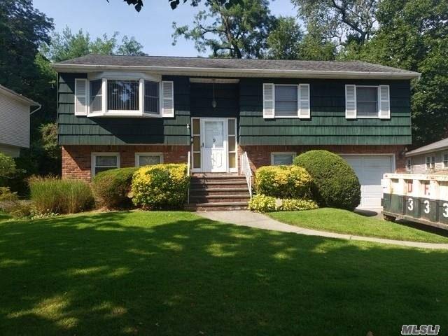 9 Oak Tree Court, Albertson, NY 11507 - MLS#: 3249774