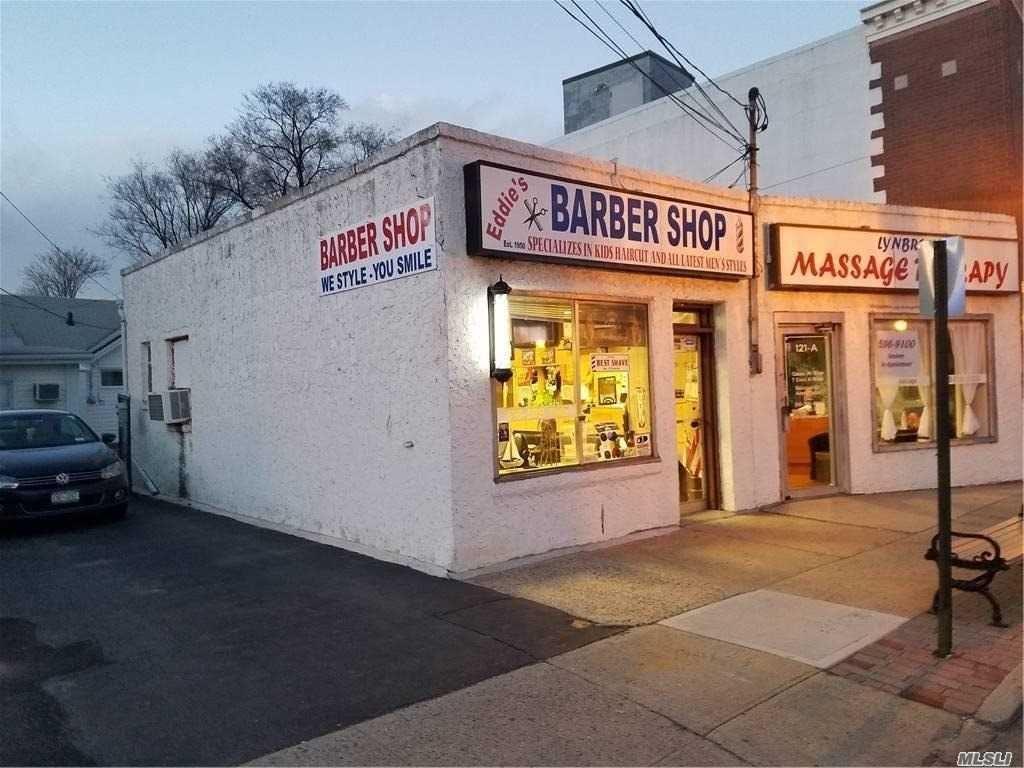 Photo of 121 Broadway, Lynbrook, NY 11563 (MLS # 3254774)