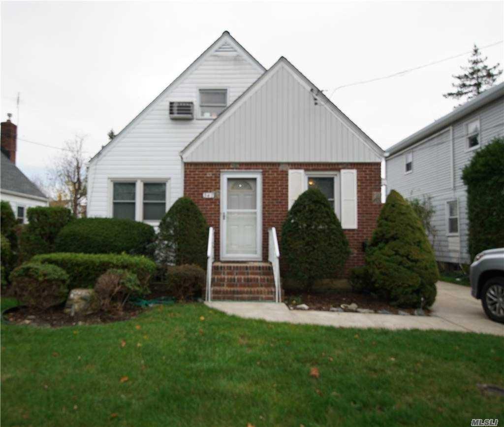 347 Adams Avenue, West Hempstead, NY 11552 - MLS#: 3269774