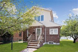 Photo of 22702 113th Dr, Queens Village, NY 11429 (MLS # 3150775)