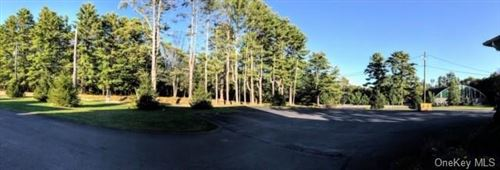 Tiny photo for 211 Mail Road, Barryville, NY 12719 (MLS # H6072775)