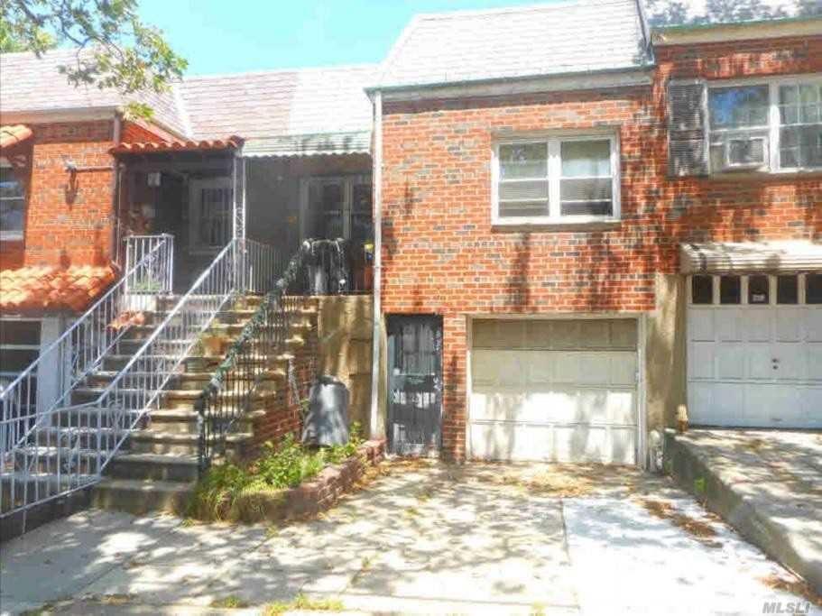 203 Onderdonk Avenue, Ridgewood, NY 11385 - MLS#: 3148775