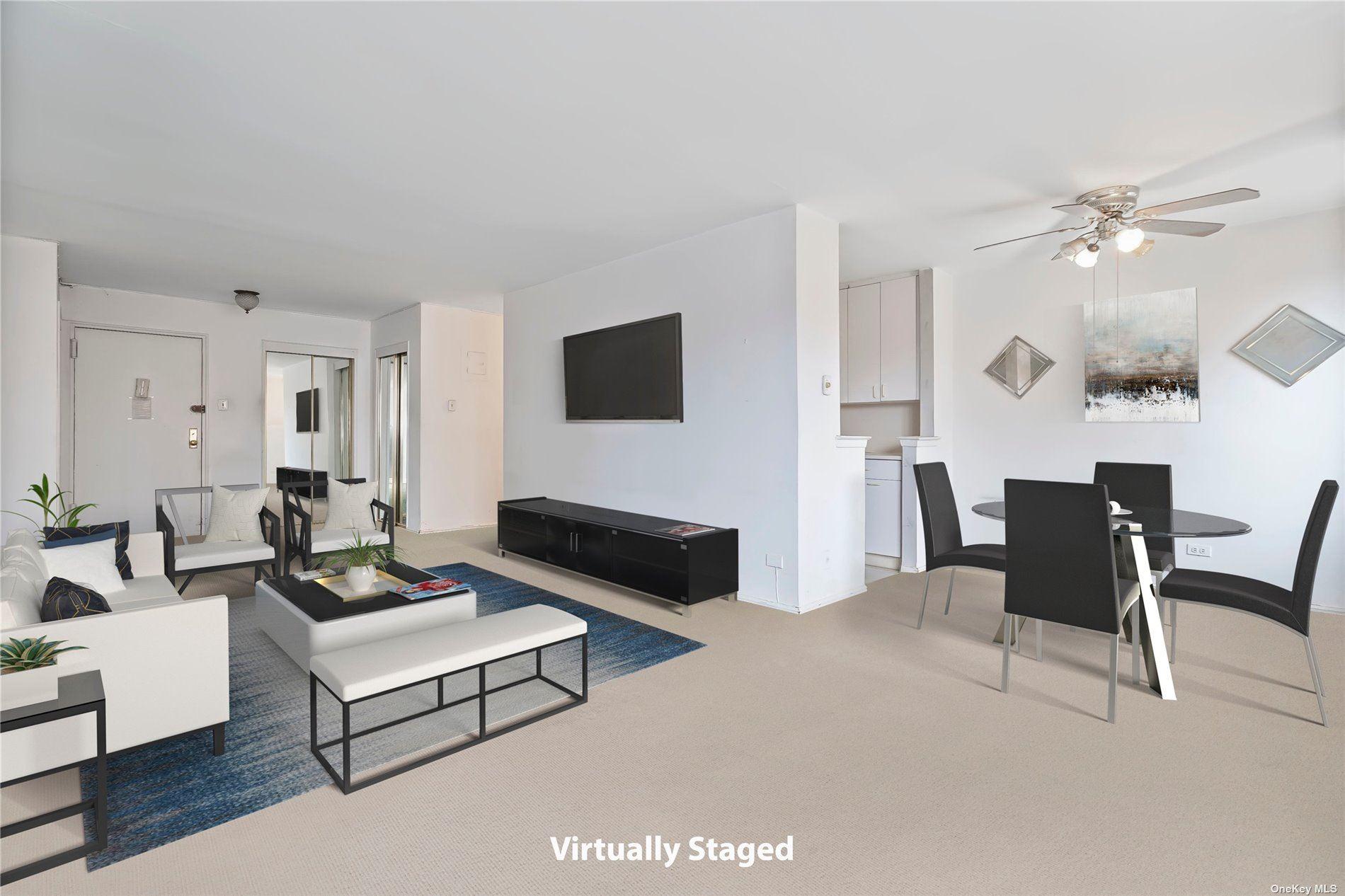151-20 88th Street #4C, Howard Beach, NY 11414 - MLS#: 3285775