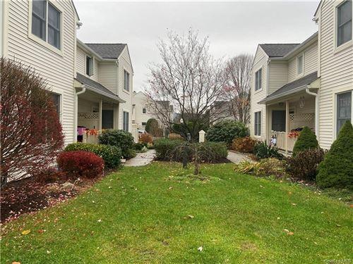 Photo of 106 Cornwall Meadows Lane, Patterson, NY 12563 (MLS # H6082776)