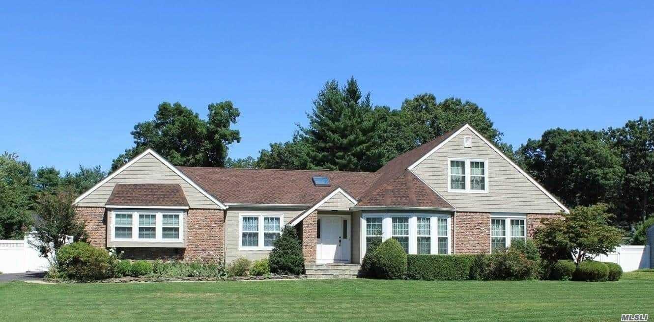 36 Annandale Rd, Stony Brook, NY 11790 - MLS#: 3236776