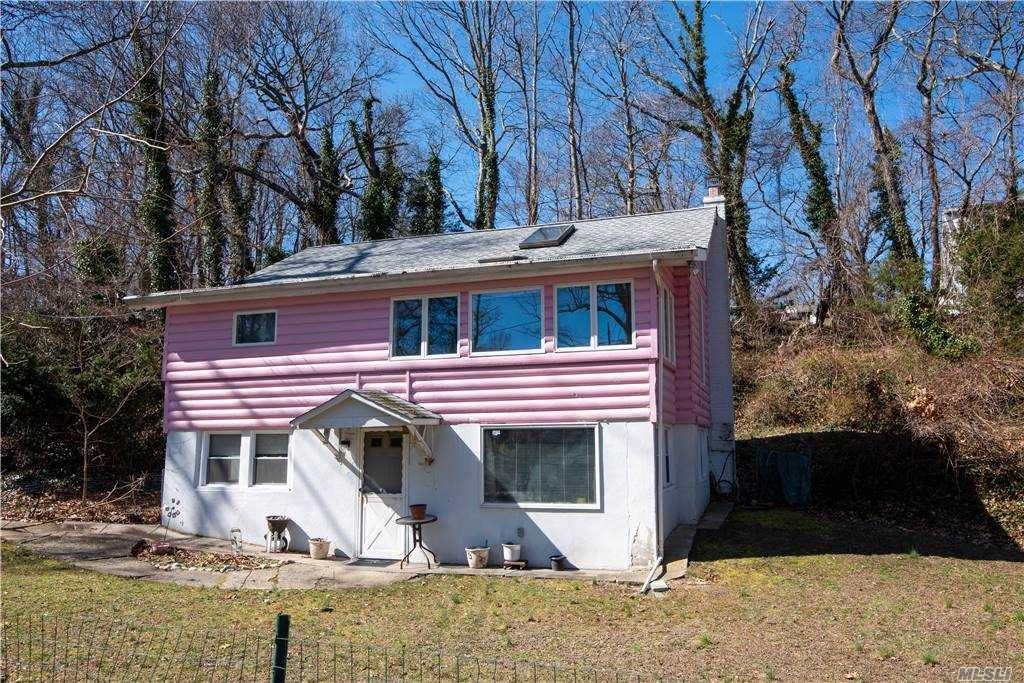 131 Friendship Drive, Rocky Point, NY 11778 - MLS#: 3250776