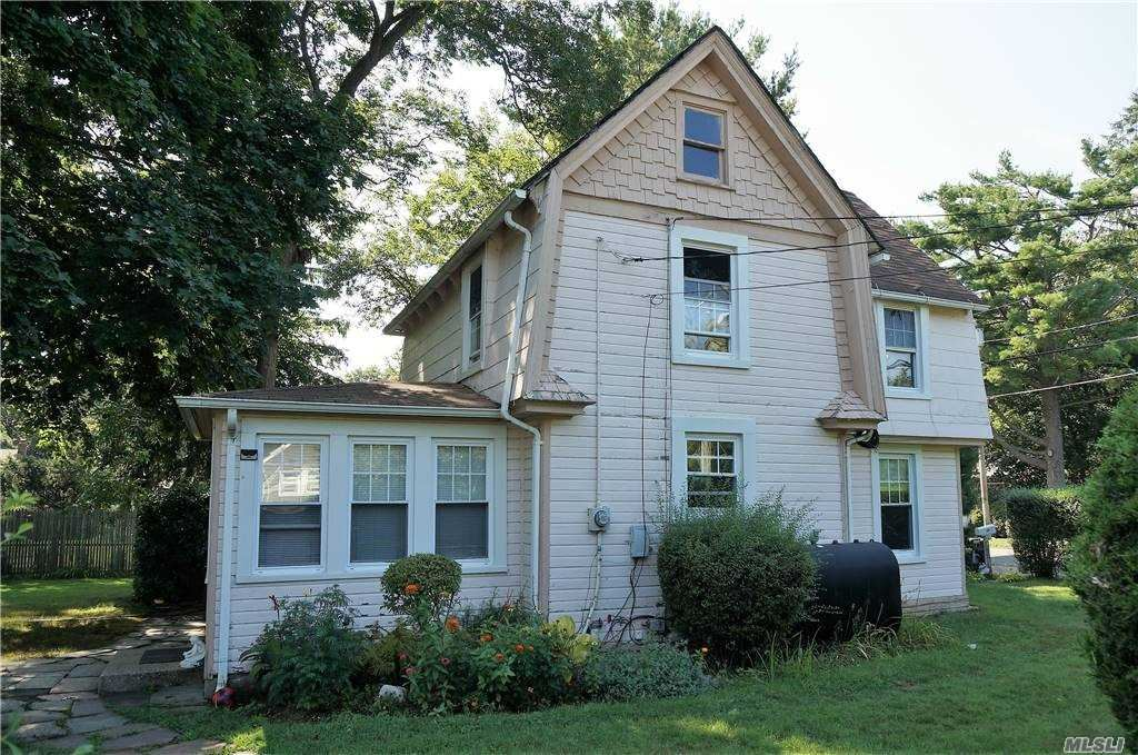 201 9th Avenue, East Northport, NY 11731 - MLS#: 3280776