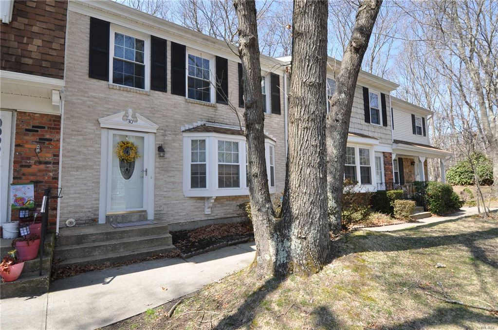 30 Penn Commons, Yaphank, NY 11980 - MLS#: 3121777