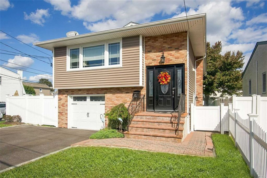 71 Deforest Avenue, West Islip, NY 11795 - MLS#: 3167777