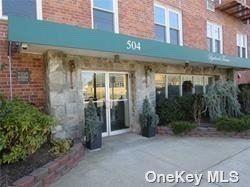 504 Merrick Road #3A, Lynbrook, NY 11563 - MLS#: 3320777
