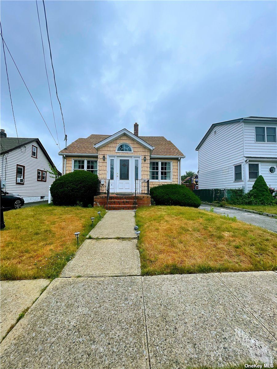 2335 Mitchell Place, Bellmore, NY 11710 - MLS#: 3326777