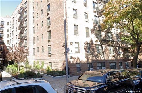 Photo of 132-35 Sanford Avenue #L3+L4, Flushing, NY 11355 (MLS # 3323778)