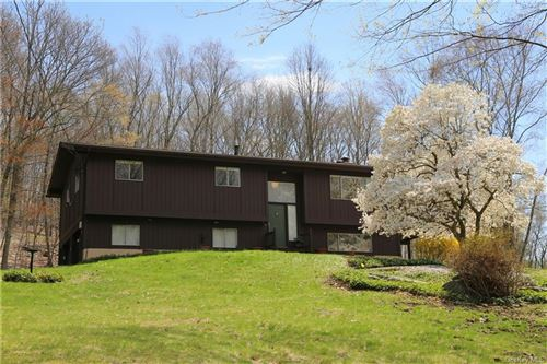 Photo of 36 Wilner Road, Somers, NY 10589 (MLS # H6108778)